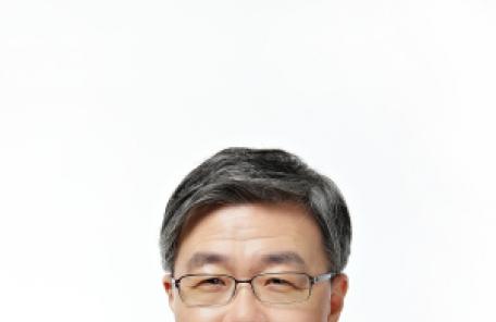 """이재갑 """"일자리문제에  모든 역량 집중…ILO 핵심협약 비준 추진"""""""