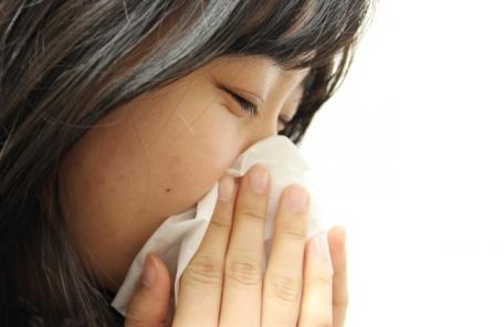[생생건강 365] 가을철 주의해야 할 호흡기질환!
