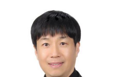 대체투자 플랫폼 다크매터, 송진구 한국 대표 선임