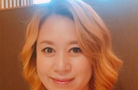 """박미선 """"하늘이 도왔다""""…교통사고 상황 설명"""