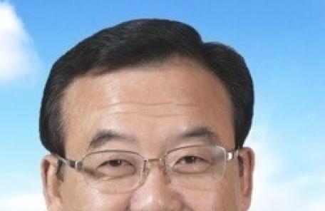 임내현 전 의원, 21일 새벽 교통사고로 숨져