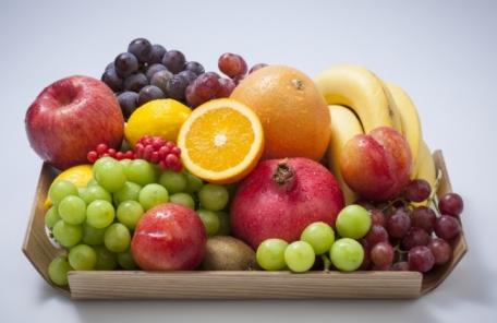 22土 생생 [추석 연휴, 뭐가 좋을까 ①] 비만엔 배ㆍ눈엔 사과…제철과일이 최고