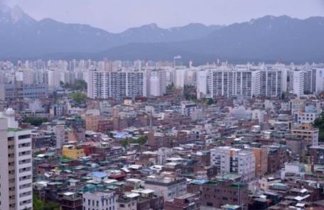 (일생)속속 선보이는 수도권 도시개발사업지구 분양