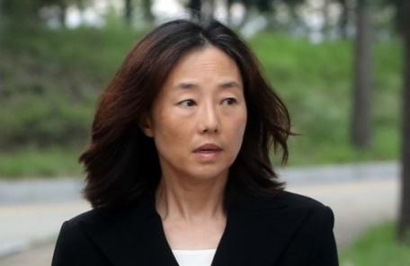 조윤선 21일 구속 만료…자정 이후 석방