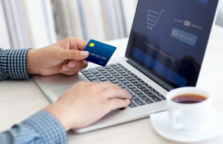 EU 온라인 쇼핑 영국ㆍ스웨덴 '폭풍클릭'