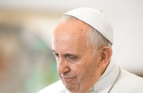 교황청, 中정부 임명 주교 승인…관계 정상화 진전