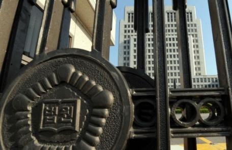민사사건, 2·3심서 뒤집힌 판결 줄었다…항소·상고율도 감소