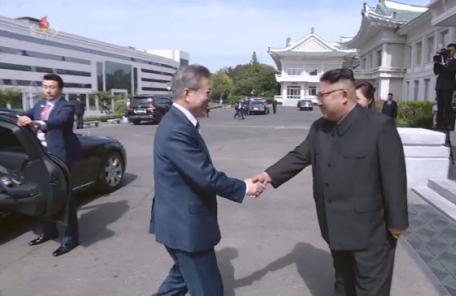 군사합의 점검 '군사공동위원회' 위원장 차관급 유력