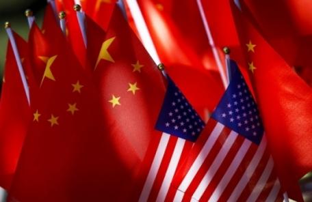 美, 2000억달러 중국산 제품에 추가 관세 부과 개시