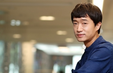'미션 임역관' 배우 조우진, 다음달 장가간다