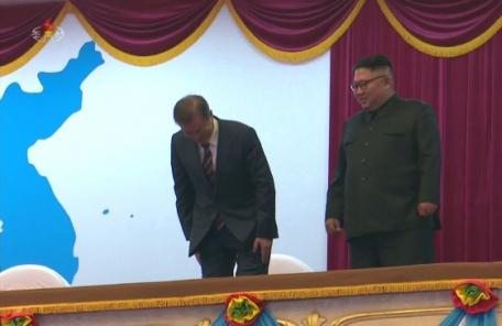 트럼프, 2차 북미정상회담 공식화…文대통령이 불씨 살려