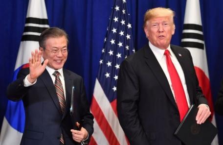 """中 """"정전협정의 당사국"""" 남북관계 주도권 사수 의지"""