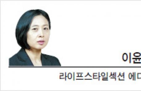 [데스크칼럼] BTS의 북미투어 성공은 '우연이 아냐'
