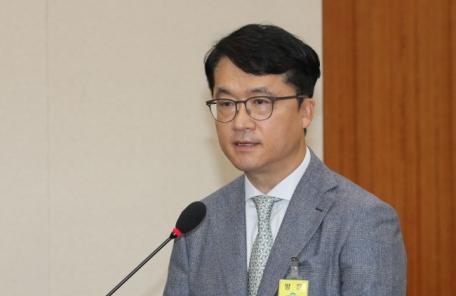 """박현종 bhc 회장 """"신선육 가격 인하 적극 검토"""""""