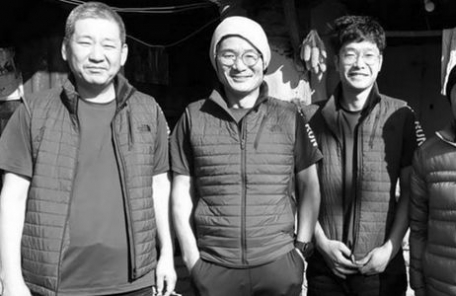 김창호 원정대 5인 부검 실시…시신 17일 고국 품으로