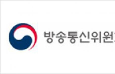 개인방송 '별풍선' 하루 100만원까지만…가이드라인 연내 마련