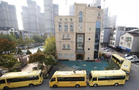 사립 유치원 비리 논란에 교육당국ㆍ정치권, 대책 마련 분주