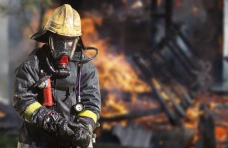 참혹한 현장에 트라우마…소방공무원 정신건강 심각