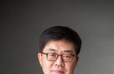 박일평 LG전자 사장, IFA 이어 CEO 기조연설 오른다…'인공지능'의 미래 제시-copy(o)1