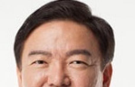 [국감]코레일 공공기관중 산업재해자 가장 많아