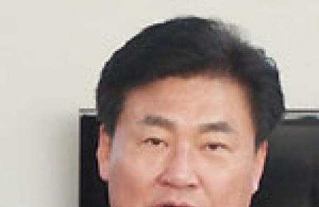 전국 소방공무원 성범죄 경기도 전체 중 32.1% '최다'… 인천 6.4% 4번째