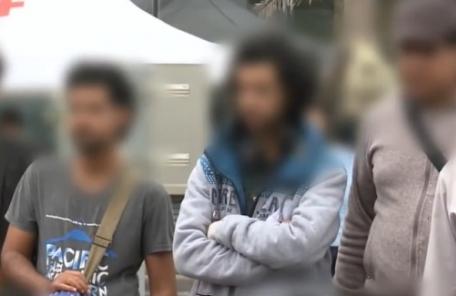 """""""예멘 난민중 무장반군 있다""""…정부 조사결과 가짜뉴스로 판명"""