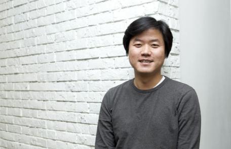 나영석 사단, 사진도용 '알쓸신잡 3' VOD서비스 중단