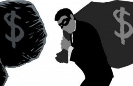 (온06:00)도심 10㎞ 차량 추격전…강남 전문 빈집털이 붙잡은 경찰