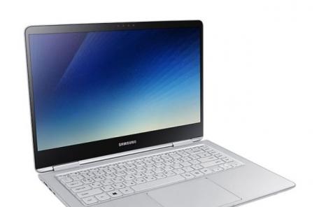 삼성전자, 미국서 PC 품질 신뢰도 1위