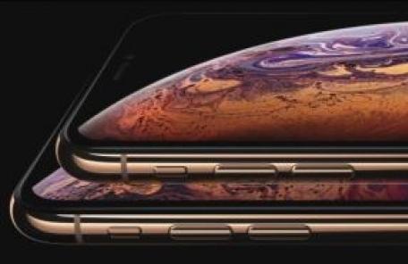 애플, 아이폰XS·XR·애플워치4, 11월 2일 국내 출시