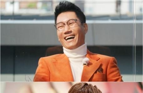 '해투4' 지석진, BTS와 전화 연결 '신흥 인맥왕'