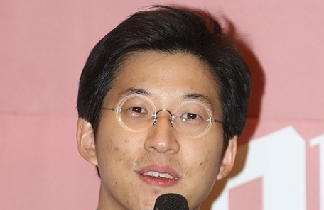 """""""'효리네 민박' 정효민 PD, CJ E&M에 새 둥지"""""""