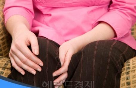[주말생생] 무릎 관절염 있다면 골다공증 위험도 높아진다