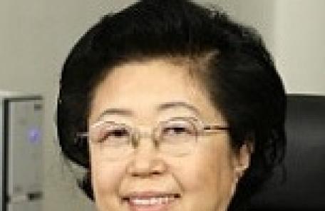 [국감]자식의 부모폭행 잇따르지만 1%만 재판 넘겨져