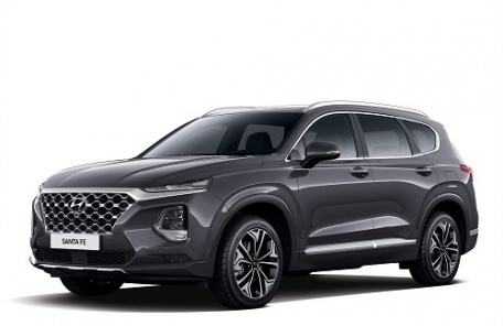 (土) SUV 전성시대…국내서 가장 많이 운행되는 SUV는?