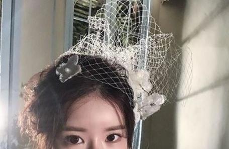 """승리와 열애설 유혜원 측 """"현재 본인 확인 중""""…진짜 열애? 띄우기용?"""