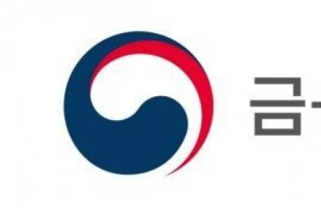'삼바 재감리' 감리위 없이 31일 증선위 직행