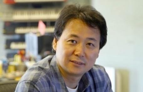"""김창환""""더 이스트라이트 폭행 방조  없었다…명예훼손 적극 대응"""""""