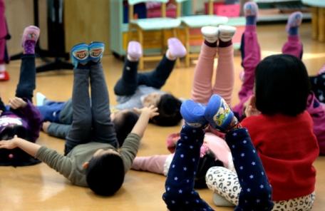 강원도교육청 유치원 비리 공개…교사 처우 개선비·영양사 인건비 '꿀꺽'