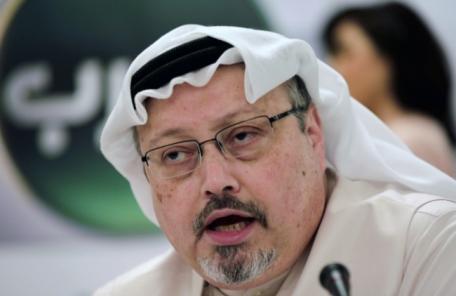 사우디, 언론인 카슈끄지 살해 인정하나