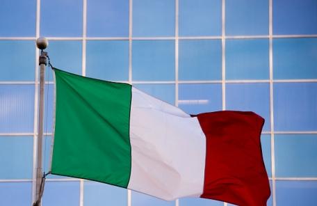 무디스, 이탈리아 신용등급 Baa3로 강등