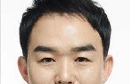 [국감]320억원, 감사원이 적발로도 국고 환수 안돼