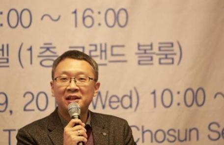 """강서구 PC방 살인, 의대 교수 """"피해자 상황 공개, 의료윤리 위반"""""""