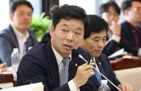 김병관 불똥 튈라…與 의원들, PC방 살인사건 강력 처벌 촉구
