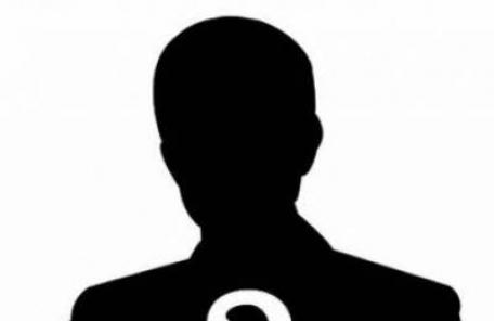 '음주 3진아웃' 30대 회사원…무면허 운전하다 사망사고 뺑소니