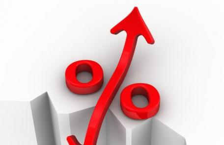 [채권마감] 단기물 약세…3년물 2.009%