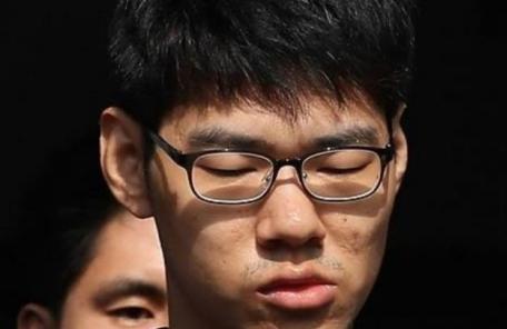'PC방 살인범' 김성수, 심신미약 인정되도 '무기징역' 가능성