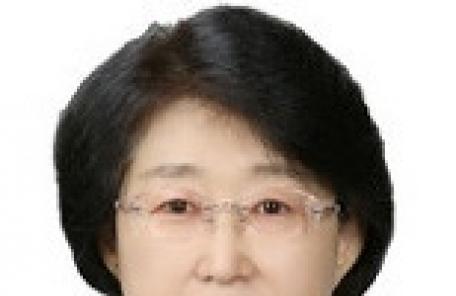 [국감]국민연금 일본 전범 기업 투자금액 1조5000억원…사상최대
