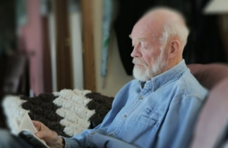 '목회자의 목회자' 유진 피터슨 별세, 향년 86세