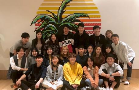 UNIST '페달링' 학생창업기업 최초 TIPS 선정